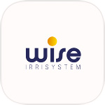 Wise Irrisystems